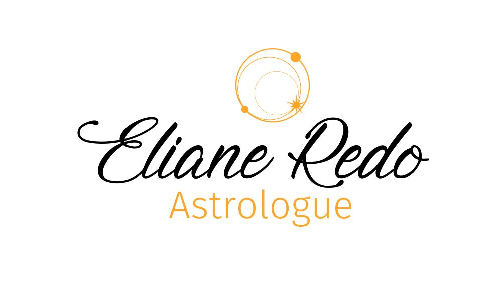 Eliane Redo Astrologue